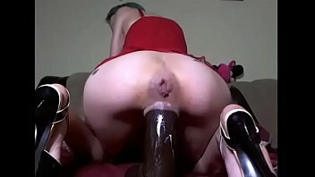 Amateur Anal Teen Webcam Models Compilation