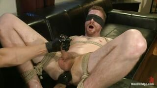 What I Do With My Hot Gay Sexslave