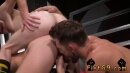 Story Of Gay Anal Fisting Experienc…