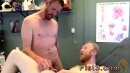 Young Teem Boys Fisting Movies Gay …