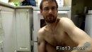 Gay Porn Gym And Boy Snuff Saline  …
