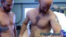 Gay Private Fisting Boy Movietures …