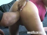 Extreme Monster Pussy Fisting Orgasms